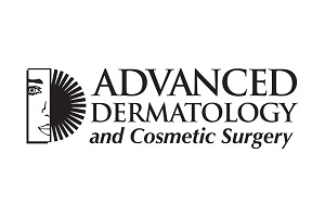 Advanced Dermatology and Cosmetic Surgery Logo