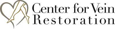Center for Vein Restoration - Hackensack Logo