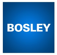 Bosley Hair Restoration - Beverly Hills Logo