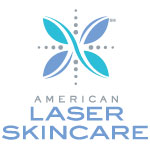 American Laser Skincare - Highlands Ranch, CO Logo