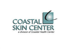 Coastal Health and Skin Center Logo