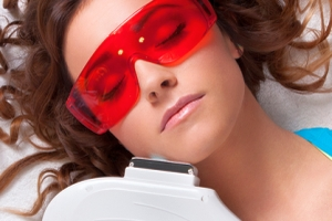 HSP Cosmetic Expert Spills on the Pros and Cons of Laser Hair Removal
