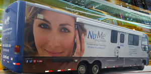 Mobile Skincare Truck Revolutionize Beauty Industry.png
