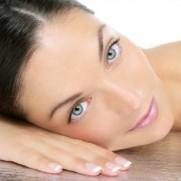 How To Prevent Moles on Your Face and Body