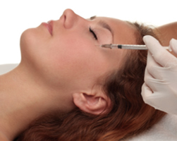 Restylane Costs, Side Effects & Results   Under Eye Treatment