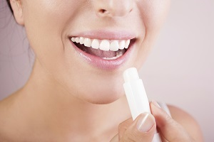 winterize your skin lip balm